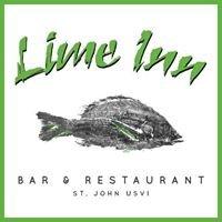 Lime Inn Restaurant