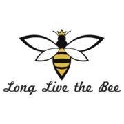 Long Live the Bee