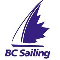 BC Sailing