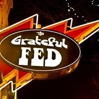 Grateful Fed