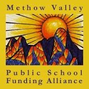 Public School Funding Alliance