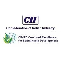 CII ITC Centre of Excellence for Sustainable Development