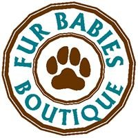 Fur Babies Boutique