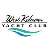 West Kelowna Yacht Club