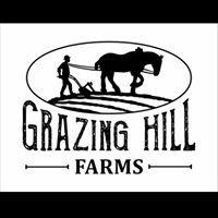 Grazing Hill Farms