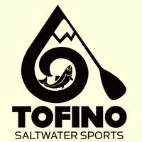 Tofino Saltwater Sports Fishing Charters