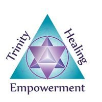 Trinity Healing & Empowerment