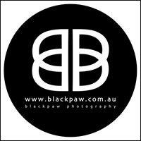 Blackpaw Photography