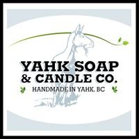 Yahk Soap & Candle Company