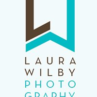 Laura Wilby Photography