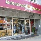 McMaster's Meat & Deli