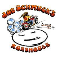 Joe Schmucks Roadhouse Ltd