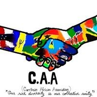 UBC Caribbean African Association