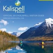 Discover Kalispell VIC
