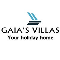 Villa Cigale-Vacation Home French Riviera-Location Vacances Cote d'Azur
