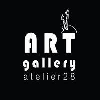 Atelier28