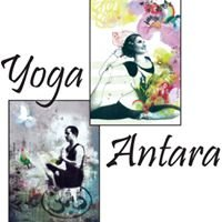 Yoga Antara - Cranbrook BC