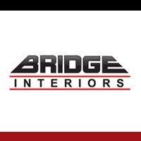 Bridge Interiors