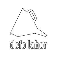Defo Labor