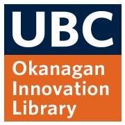 UBC Innovation Library