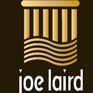 Joe laird Woodturning Studios