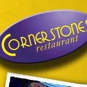 Cornerstone's Restaurant