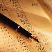 BookkeepingPal.com