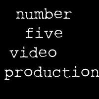 Number Five Video Productions, Burton B.C,