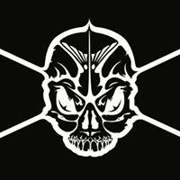 Skull Island Skiffworks