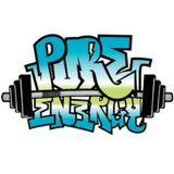 Pure Energy Health and Fitness