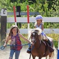 Valemount Saddle and Wagon Club