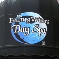 Falling Waters Day Spa and Salon