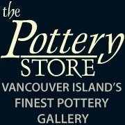 The Pottery Store