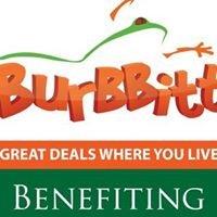 BurBBitt.com