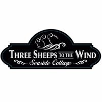 Three Sheeps To The Wind Cottage
