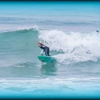 Special Sessions Surf and Yoga