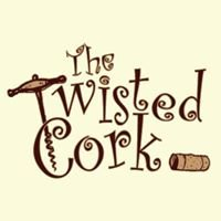 The Twisted Cork Cafe