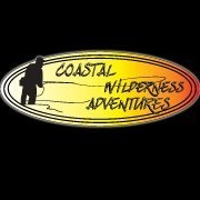 Coastal Wilderness Adventures