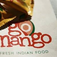 Go Mango