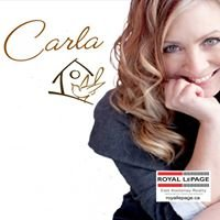 Cranbrook Real Estate - Carla Sinclair Personal Real Estate Corporation