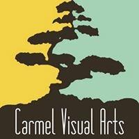 Carmel Visual Arts