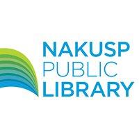 Nakusp Public Library