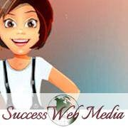Success Web Media