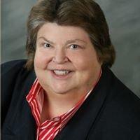 Lynn A. Hellwig - HomeSmart Advantage Realty(r)