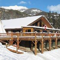 Chopper's Landing Restaurant & Lounge