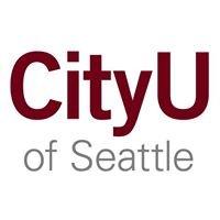 City University of Seattle, International Student Office