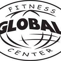 Global Fitness Leominster/Fitchburg