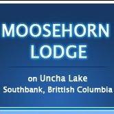 Moosehorn Lodge