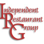Independent Restaurant Group