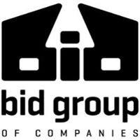 BID Group - Salmon Arm Division
